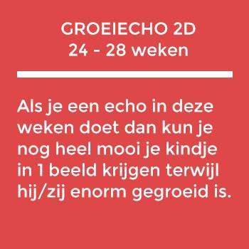 groeiecho-2d