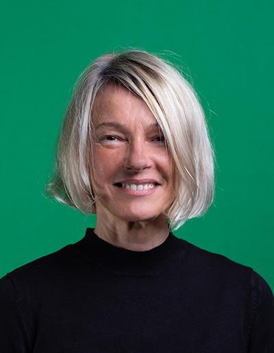 Linda Dittman