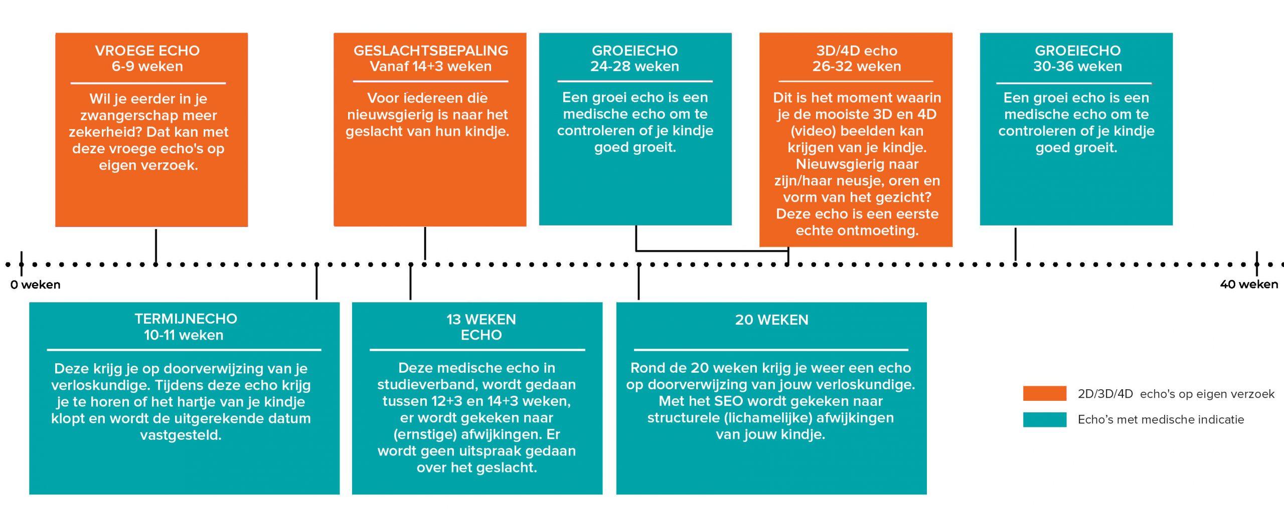 tijdlijn-september-2021